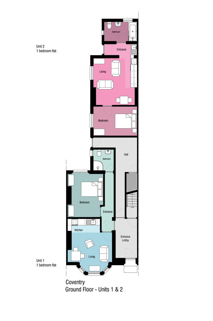 057 002 Ground Floor 730x1100