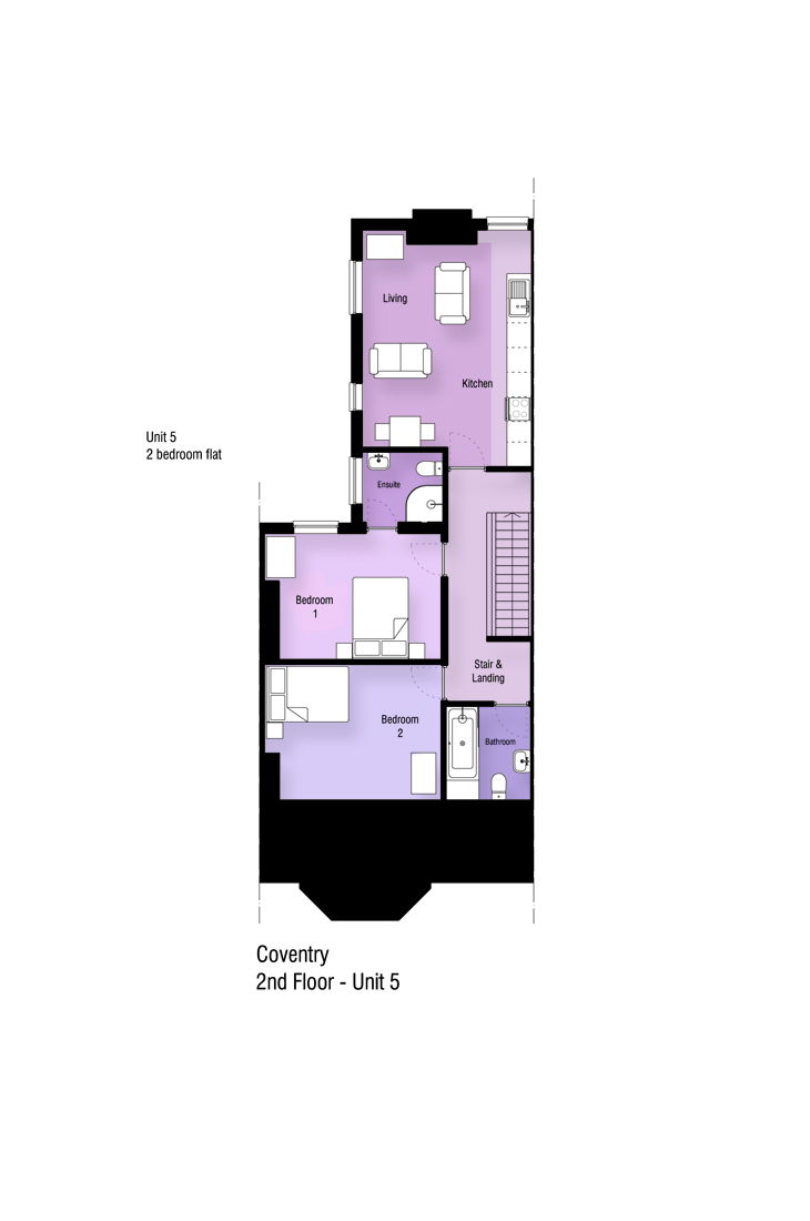 057 004 2nd Floor 730x1100